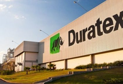 Duratex participa da Campus Party Brasil 2018