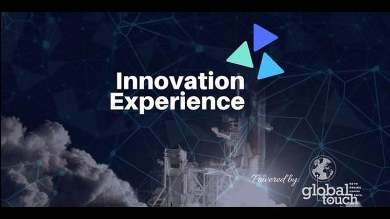 Global Touch Innovation Experience – Roteiro BH