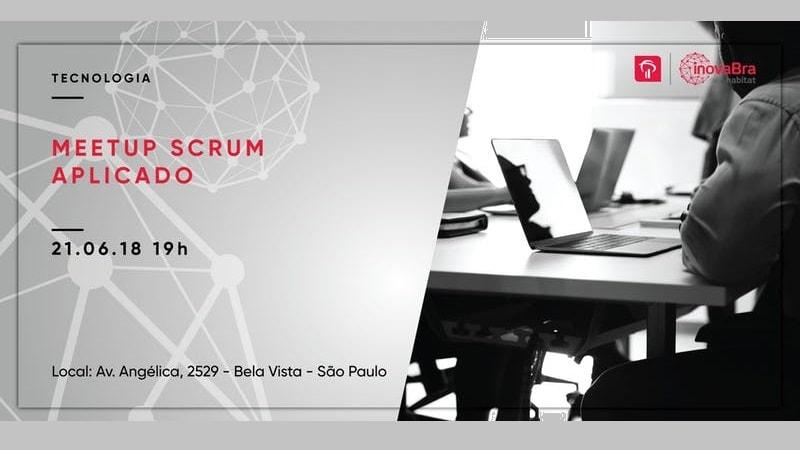 Meetup Scrum Aplicado