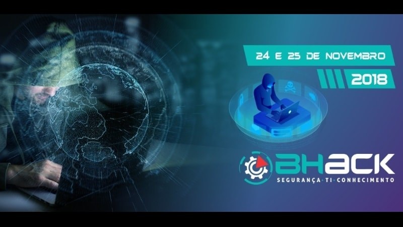 Bhack Conference 2018
