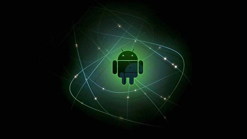 AndroidFest 2018