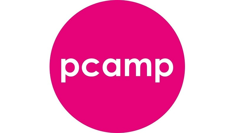 Product Camp – 2018