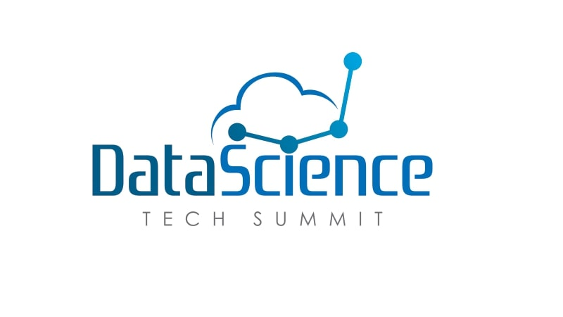 Data Science Tech Summit 2018