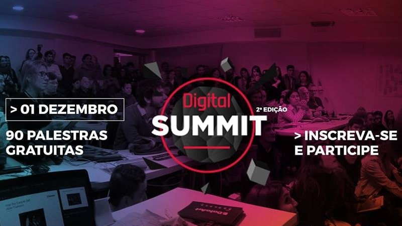 Digital Summit 2018 | Digital House