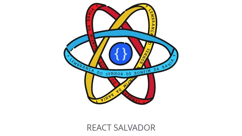 Meetup Reactssa #9